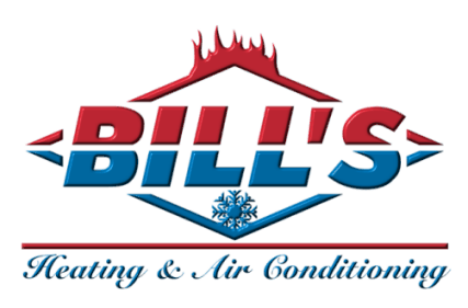 Bill's Heating & Air Conditioning: 3809 29th St, Moline, IL