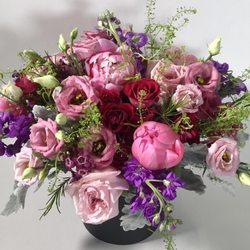 Starbright Floral Design 284 Photos 308 Reviews Florists 140