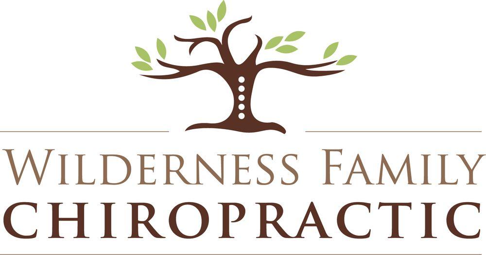 Wilderness Family Chiropractic: 4448 Germanna Hwy, Locust Grove, VA