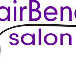 Hairbenders salon 120 2nd avenue ne airdrie ab for 2nd street salon