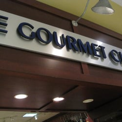 Le Gourmet Chef Reviews 11149 W 95th St Overland Park KS