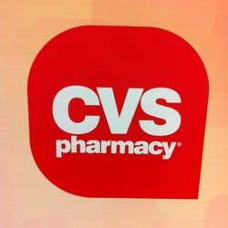 cvs pharmacy 48 reviews drugstores 2591 fm 423 little elm tx