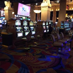 Hollywood casino pa craps table minimum
