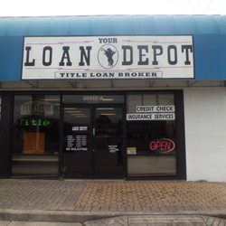 Usa financial services inc payday loan picture 3