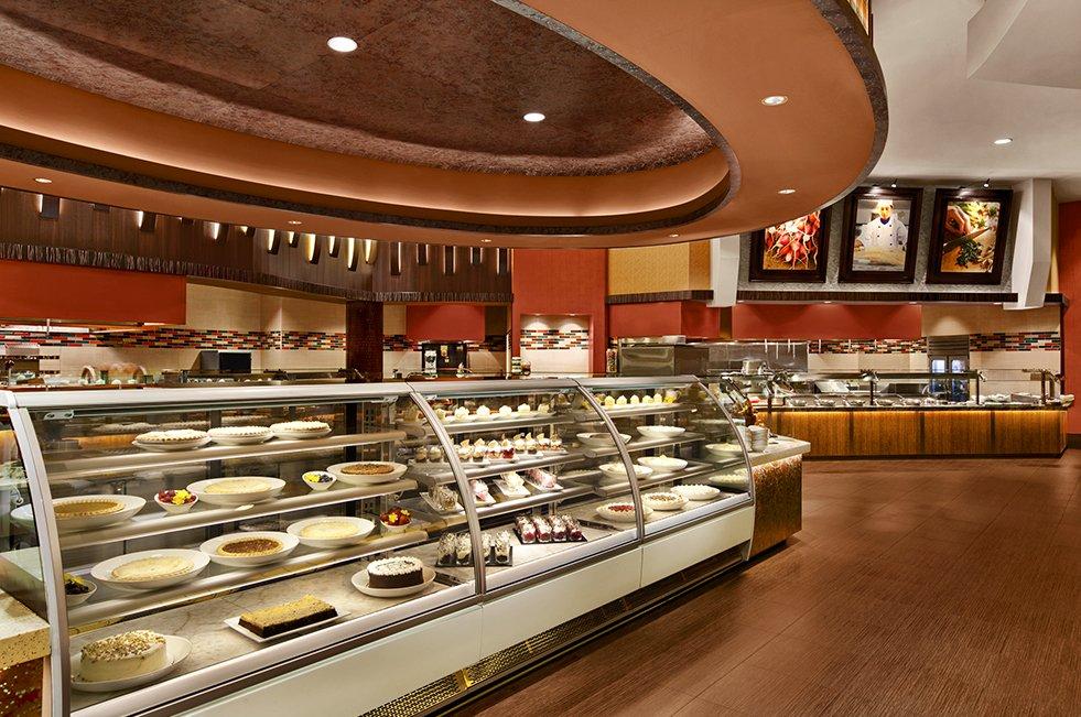 kitchen buffet 41 photos 12 reviews buffets 777 kansas star rh yelp com kansas star casino buffet hours kansas star casino buffet prices