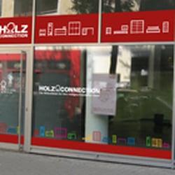 Holzconnection Bremen holzconnection closed furniture stores lütge brück str 14