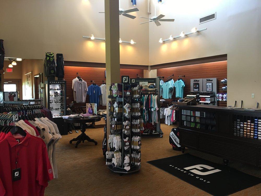 Dalton Golf & Country Club: 333 Country Club Way, Dalton, GA