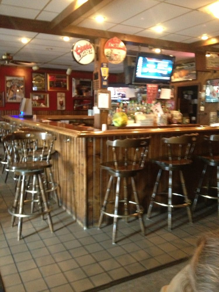 Scampy's Annex: 2705 Nichol Ave, Anderson, IN