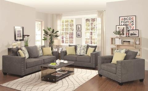 Photo Of UR Furniture   Houston, TX, United States. Great Selection Of  Living