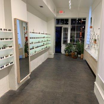 a0393eba0cd KREWE - 25 Photos   26 Reviews - Sunglasses - 809 Royal St