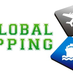 A2 Global Shipping - Couriers & Delivery Services - 1588 Lee Rd 6