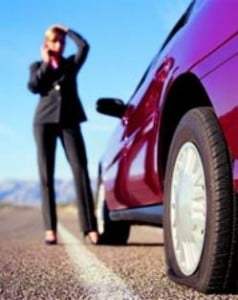 Towing business in Middleburg, FL