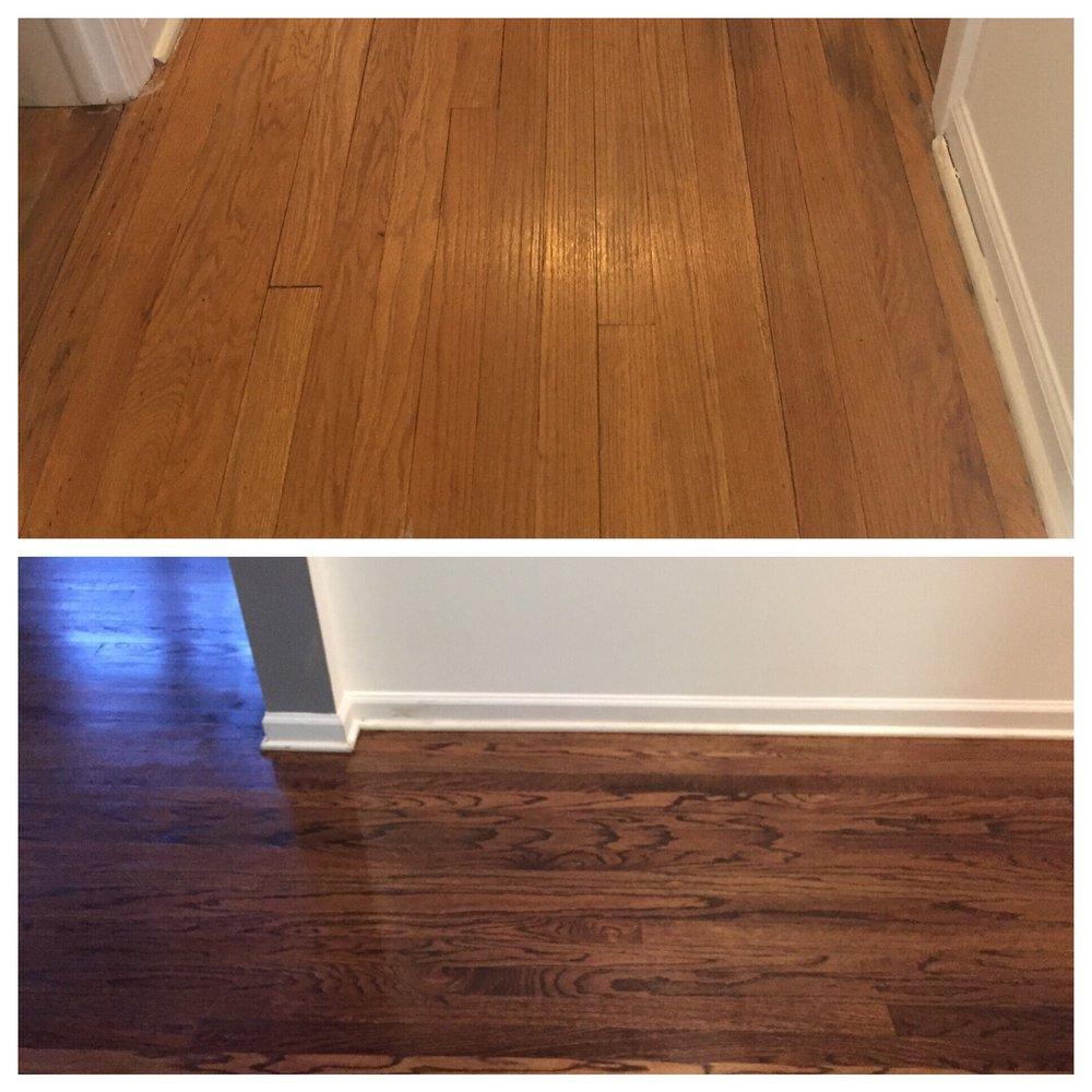 ADR Flooring