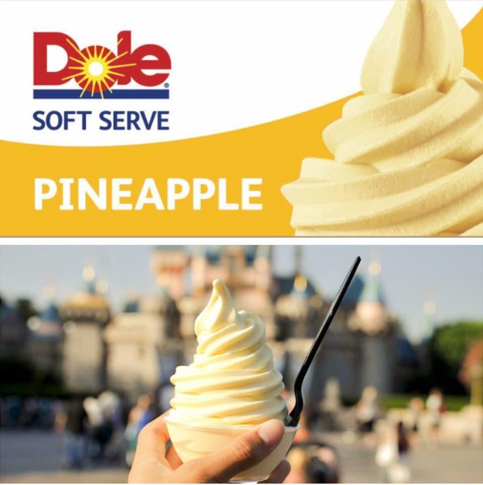 Oodles Frozen Yogurt - 62 Photos & 125 Reviews - Ice Cream & Frozen ...