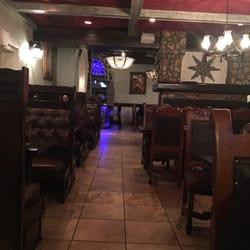 Photo Of Plaza Azteca Glen Allen Va United States The Restaurant
