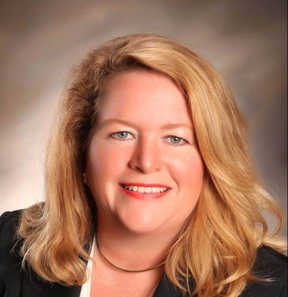 Sue Campbell - Liberty Way Realty: 400 S Broadway St, Lake Orion, MI