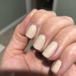 Pink & White Nails & Serenity Spa - 145 Photos & 131 Reviews - Nail ...