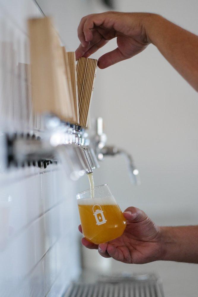Pathlight Brewing: 11200 W 75th St, Shawnee, KS