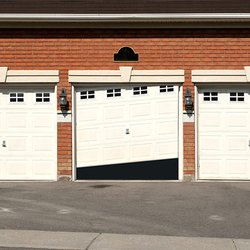 Nice Photo Of Elvis Garage Door Company   Redlands, CA, United States