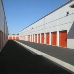 Photo Of Public Storage Orange Ca United States