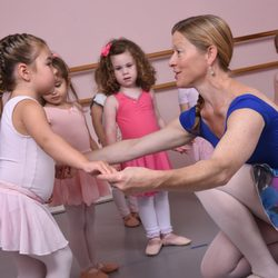 58b1223a9 Adagio Ballet School of Dance - 29 Photos   18 Reviews - Performing ...