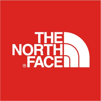 The North Face: 312 W 47th St, Kansas City, MO