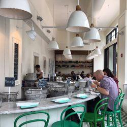 Bar Melusine 377 Photos 164 Reviews Seafood 1060 E