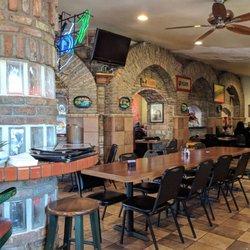 Photo Of Ramona S Restaurant Beaumont Ca United States