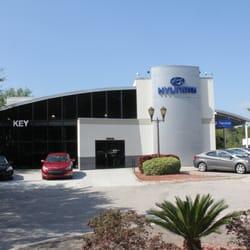 Photo Of Key Hyundai   Jacksonville, FL, United States