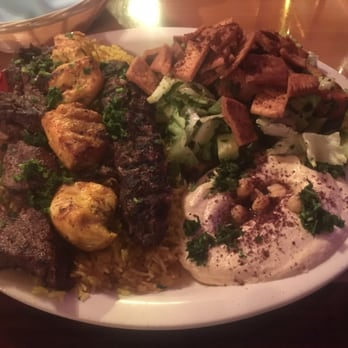 yucca valley middle eastern singles Find middle eastern restaurants in ca on dexknows.