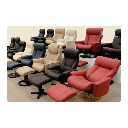 Sofa shop furniture shops 121 railway tce mile end for Furniture 8 mile