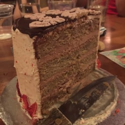 baked by amy last updated june 2017 10 photos bakeries on vegan birthday cake sacramento