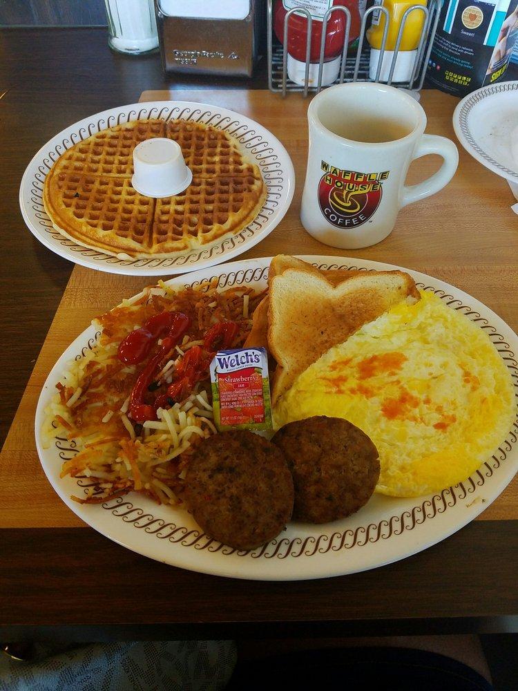 Acworth (GA) United States  city photo : ... Acworth, GA, United States Restaurant Reviews Phone Number Yelp