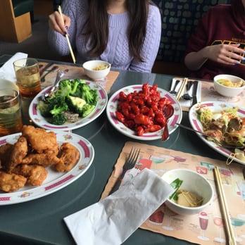 Royal City Restaurant Reviews Chinese Edinburgh Road - Guelphs 12 best restaurant gems
