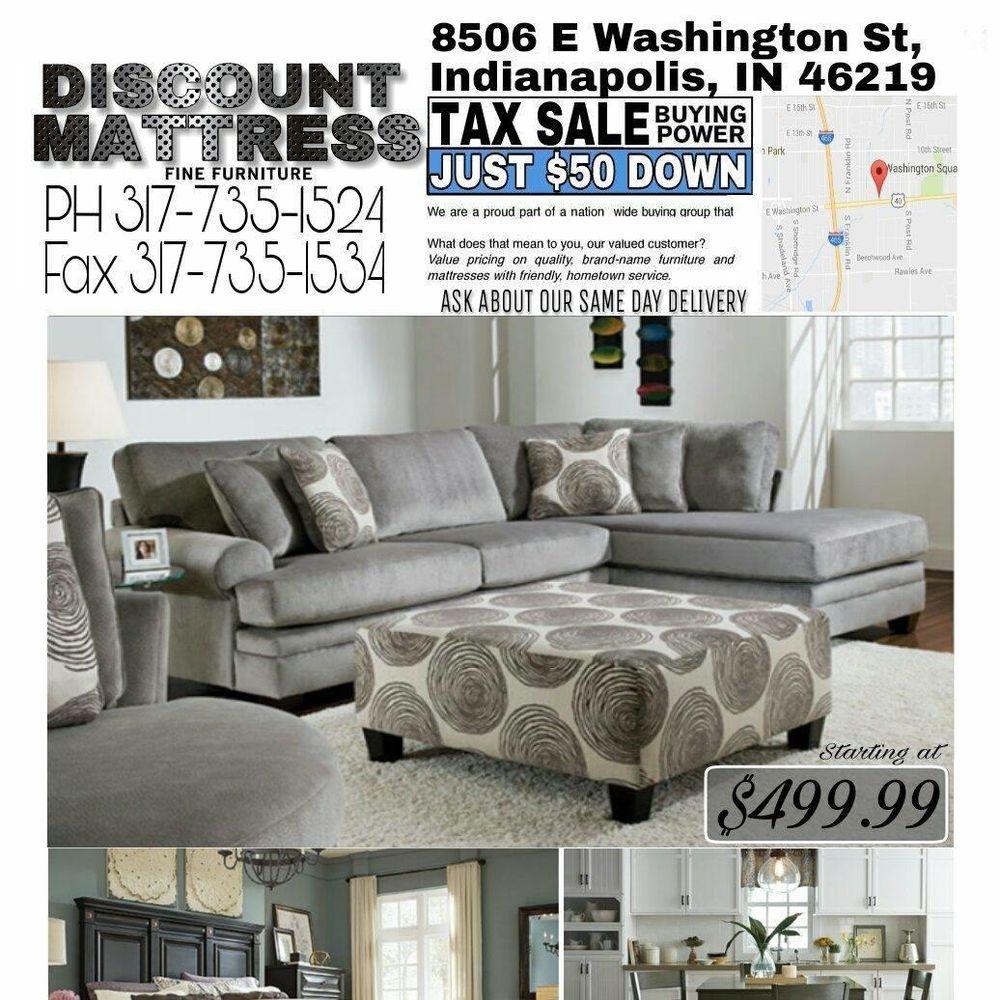 100 Furniture Outlet Indianapolis Indiana Bulldog