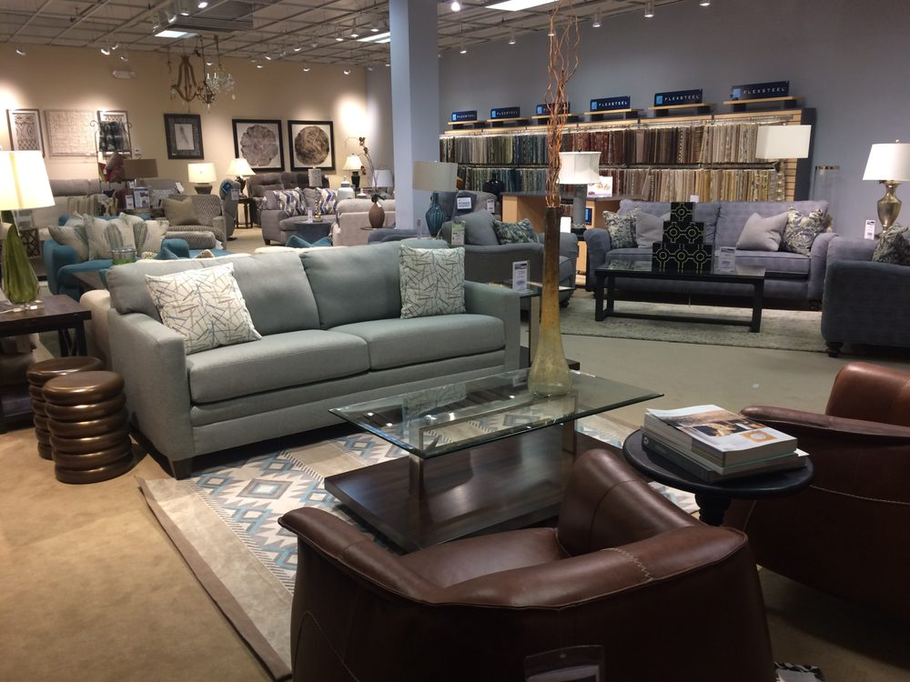 Photo Of Sam Levitz Furniture Tucson Az United States