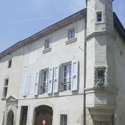 la poste post offices place du 8 mai 1945 tain l 39 hermitage dr me france phone number yelp. Black Bedroom Furniture Sets. Home Design Ideas