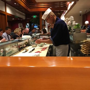 Sushi Gen Photos Reviews Sushi Bars E Nd St - Top 15 sushi bars in the world