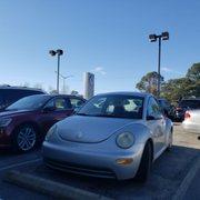 Checkered Flag Vw >> Checkered Flag Volkswagen 21 Photos 52 Reviews Car Dealers