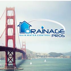 Drainage Pros - (New) 185 Photos & 23 Reviews