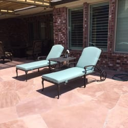 Photo of Chair King Backyard Store - Katy TX United States. Bordeaux Chaise & Chair King Backyard Store - Furniture Stores - 20061 Katy Fwy Katy ...