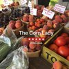 The Corn Lady: E Harbor Rd, Lakeside Marblehead, OH