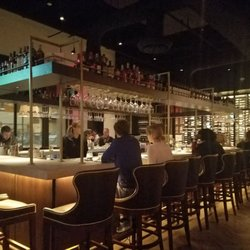 Photo Of Fixe Southern House Fort Worth Tx United States