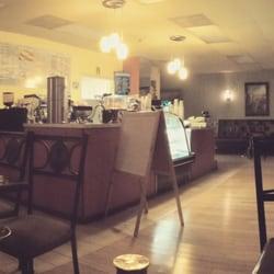 Photo Of Cafe Europe