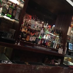 MOTHER - 50 Photos & 118 Reviews - Bars - 447 Edgewood Ave SE