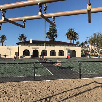 La Jolla Recreation Center 17 Photos Amp 15 Reviews