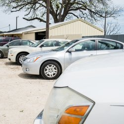 Used Cars Waco Tx >> Opportunity Used Cars 44 Photos Used Car Dealers 1103 N Lacy
