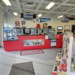 Photo Of Prime Choice Auto Parts Stsville On Canada 201 Iber Road