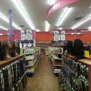 Beauty Depot Cosmetics Beauty Supply 1401 E Fowler