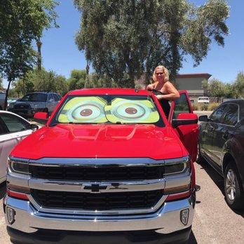Photo Of Chapman Chevrolet   Tempe, AZ, United States
